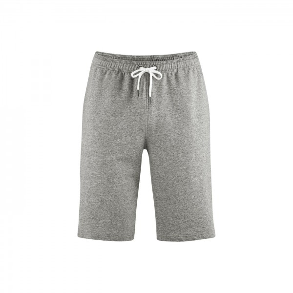 Living Crafts Herren Sweat-Shorts Charlie
