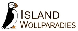 Island Wollparadies