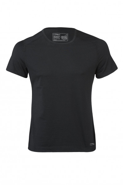 Engel Sports Herren kurzarm Shirt Regular Fit